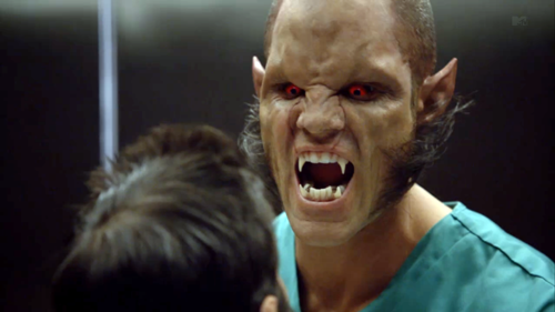 500px-Teen_Wolf_Season_3_Episode_1_Tattoo_Brian_Patrick_Wade_Alpha_Ennis_Elevator_Fight