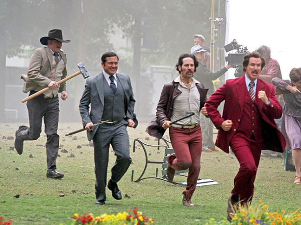 anchorman25