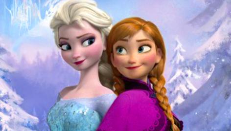 cover-book-novelization-junior-walt-disney-2013-portada-anna-elsa-snow-queen-reina-de-las-nieves-frozen-el-reino-del-hielo-render-clipart-princess-princesas-banner.png w=640