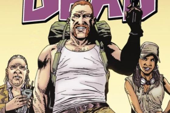 the-walking-dead-comics-eugene-abraham-rosita