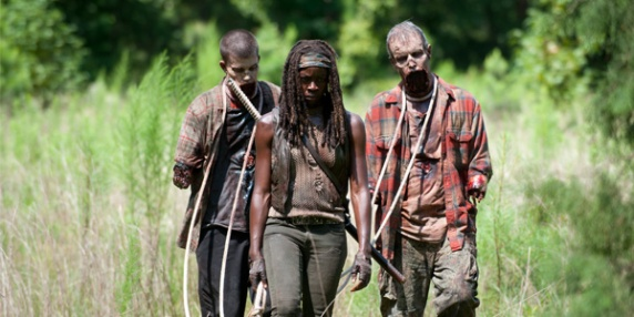 TV-Korner-The-Walking-Dead-409-After