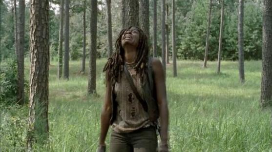 Walking-Dead-Midseason-Permiere-Life-Outside-of-the-Prison