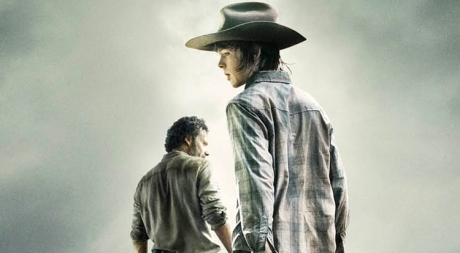 WalkingDeadPoster-ARTICLEIMAGE