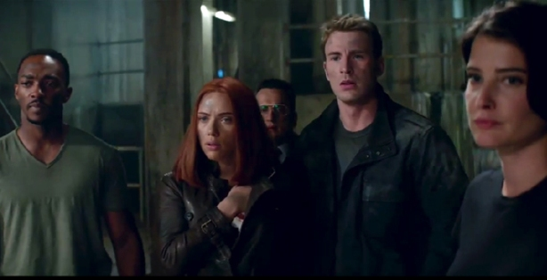 captain-america-2-tv-spot