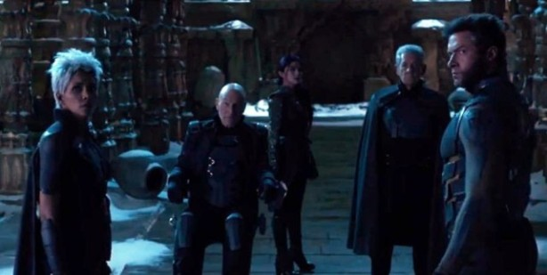 X-Men-Days-of-Future-Past--640x323