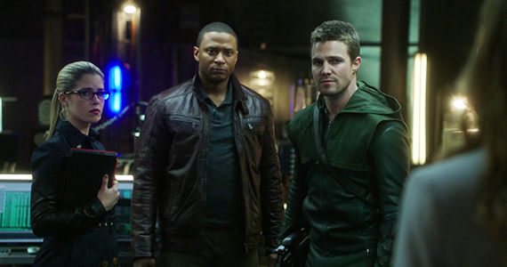 Arrow-Season-3-Casting-Team-Arrow