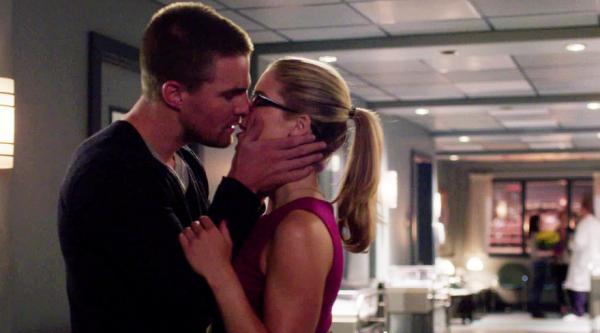 Arrow-Season-3-Olicity