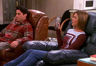 friends_episode159_337x233_032020061513