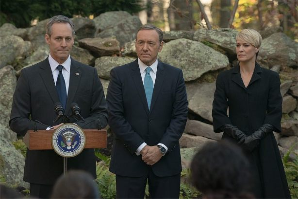 house-of-cards-season-2-in-review_article_story_large