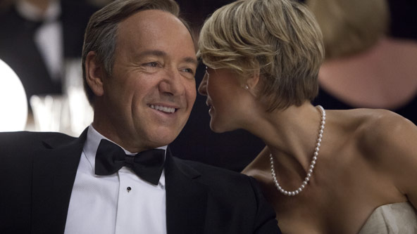 kevin-spacey-robin-wright-house-of-cards-season-1