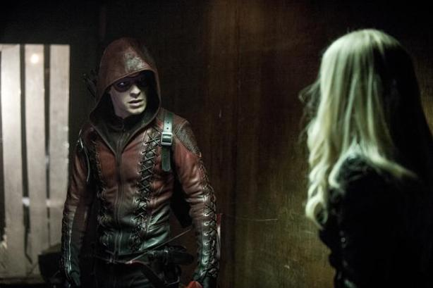 arrow-season-3-episode-11-synopsis