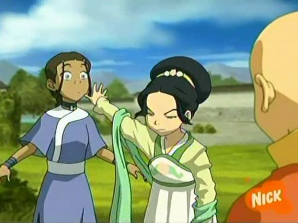 Avatar-The-Last-Airbender-Episode-26