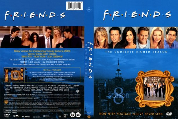 Friends_Season_8