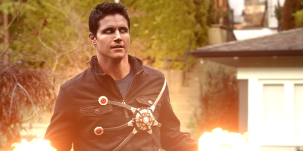 flash-season-1-episode-14-firestorm