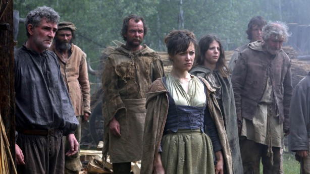 The-Musketeers-2-5