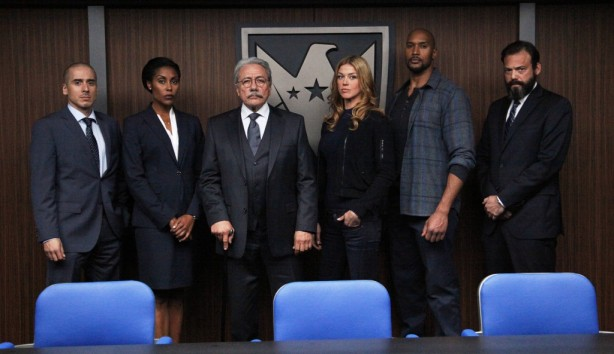 Agents-of-SHIELD-Love-in-the-Time-of-Hydra-4-1024x592
