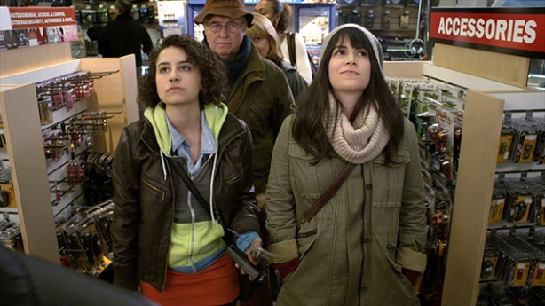 broadcity_promo_liquid_cash_01_640x360