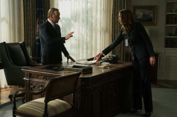 house-of-cards-s03-12.w529.h352.2x