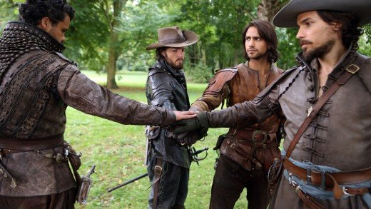 xsaving-france-the-musketeers.jpg.pagespeed.ic.3o02v_uJzt3HjYb3KoCf-1
