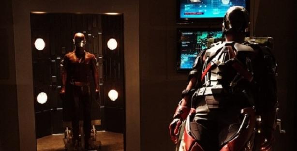 flash-atom-121098