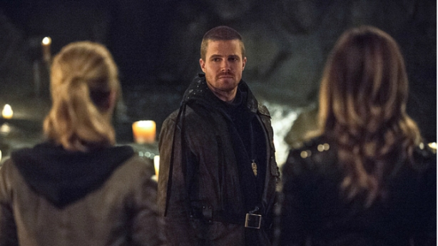 arrow-322-this-is-your-sword-preview