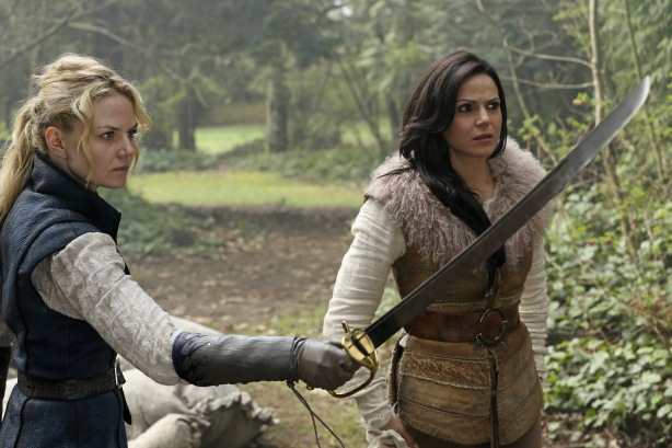 Once-Upon-A-Time-Episode-4-21-4-22-Operation-Mongoose-once-upon-a-time-38448056-3000-2000