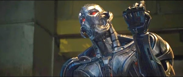 Avengers-Age-Ultron-James-Spader-600x252