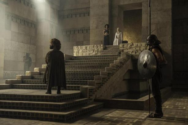 game-thrones-season-5-episode-8-hardhome