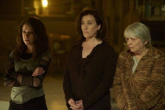 Orphan-Black-History-Yet-to-Be-Written-Season-3-episode-10-7-550x367