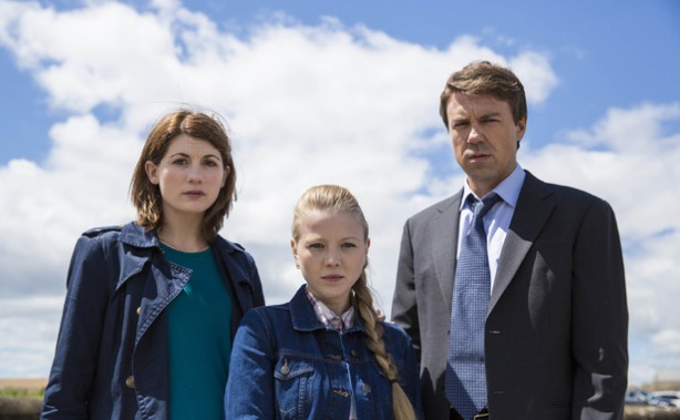 uktv-broadchurch-2-generics-3