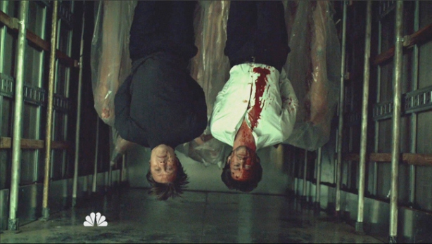 Will-Hannibal-Muskrat-Farms-3x06-Dolce.bmp