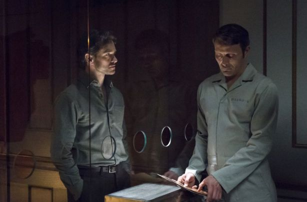 Hannibal-3x10-Woman-Clothed-in-Sun-Lecter-Will-850x560