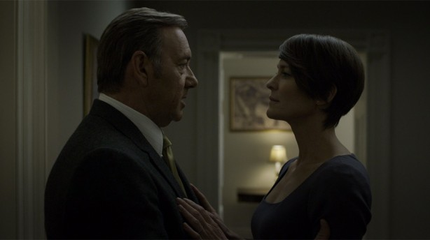 houseofcards36-5-03232015-970x545