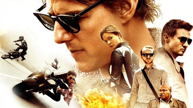 mission_impossible_rogue_nation_movie-1366x768
