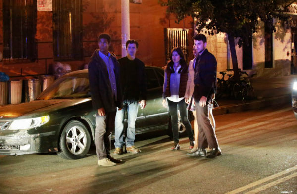 how-to-get-away-with-murder-season-2-episode-5-abc