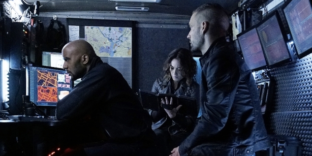 Agents-of-SHIELD-Among-Us-Hide-Mac-Daisy-Hunter