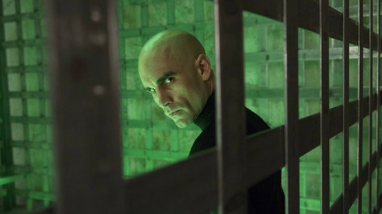 Powers-Episode-7-Review-1