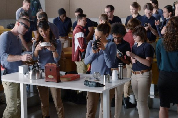 Quantico-Recap-Shelby-and-Nimah-s-Secrets-are-Revealed-55410-17383