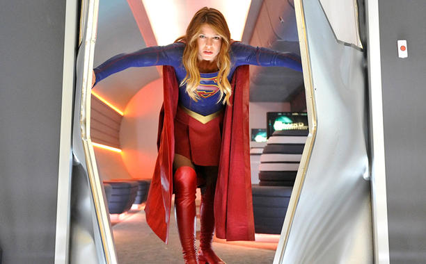 recaps-supergirl
