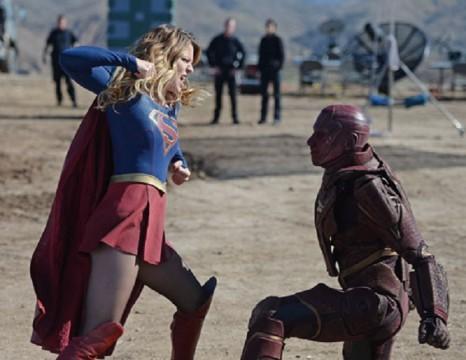 Supergirl-106