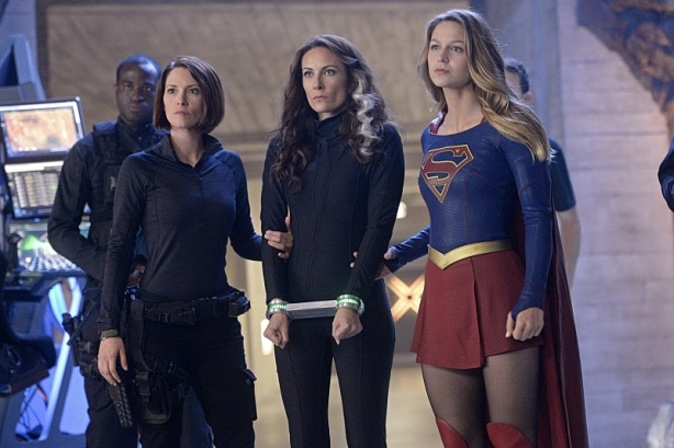supergirl-season-1-episode-8-blood-bonds