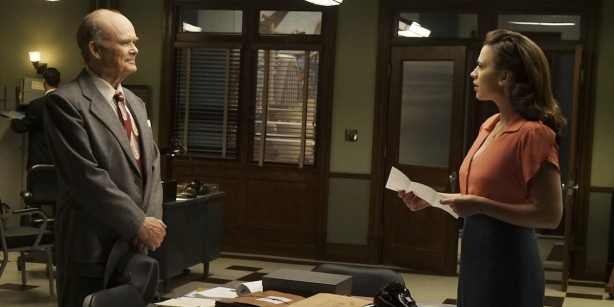 Agent-Carter-Smoke-Mirrors-Vernon-Masters-Peggy-Carter