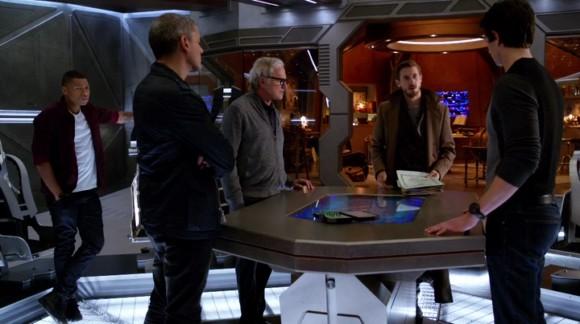 DCs.Legends.of.Tomorrow.S01E04