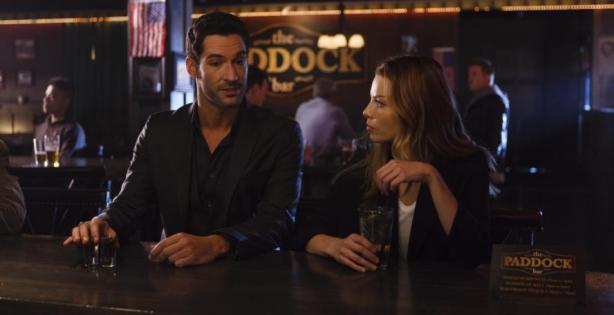 Lucifer-105-Sweet-Kicks-Chloe