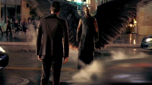 lucifer-pilot-angel
