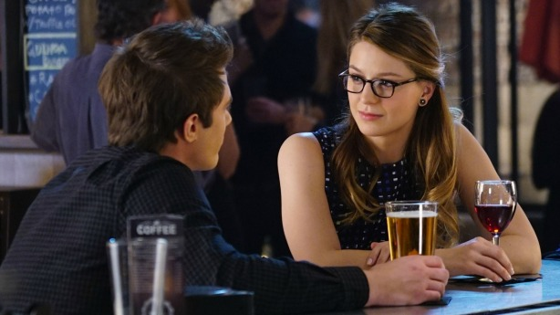 supergirl-season-1-episode-12-recap