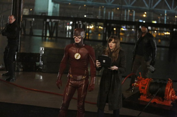 the-flash-episode-__5_-e1456355314445