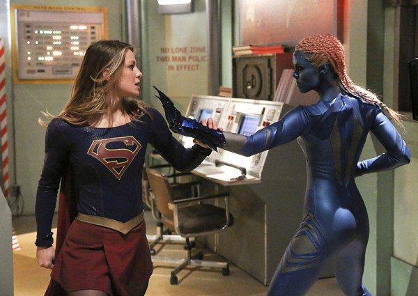 supergirl-115-1-600x425