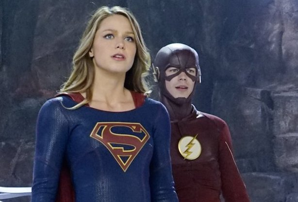 supergirl-flash-crossover-ratings