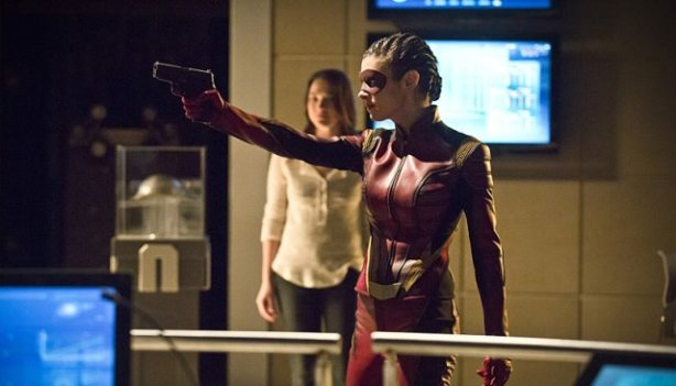 the-flash-216-recap